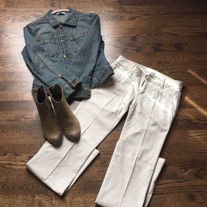 Cabi lightweight pants